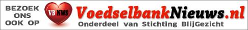 VoedselbankNieuws.nl